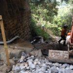 Ch 1075 Bridge Repairworks