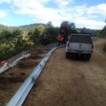 Ch 1260 Guardrails
