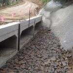 Ch 1325 Stormwater inlet to culvert