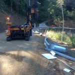 Ch 180 installing the guardrails