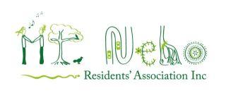Mount Nebo Residents' Association Inc.