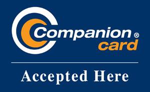 tn-companion-accepted-here[1]